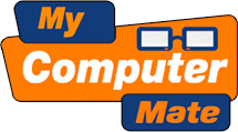 My Computer Mate 24/7 Onsite Computer Repairs